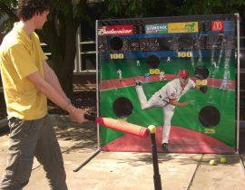Honkballer (1)