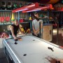 airhockey (15)