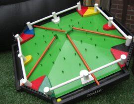 hamertjesspel 4 per. voetbal (1)