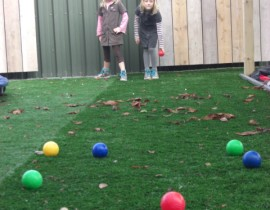 jeu des boules kinderen (4)