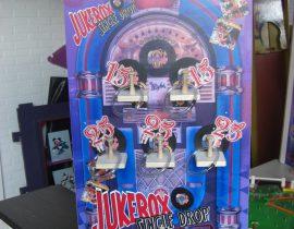 jukebox ringwerpen (1)