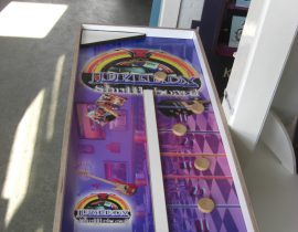 jukebox sjoelen (1)