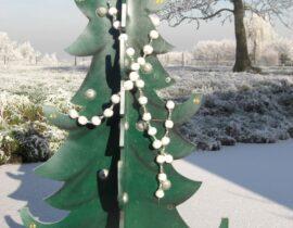 kerstboom #1