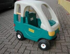 minibusje 1 #