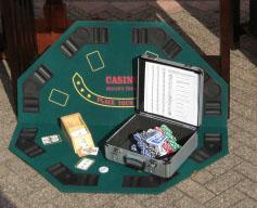 Pokeren 1