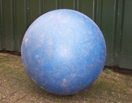 balanceerbal #2