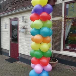 ballonnenpilaar (2)