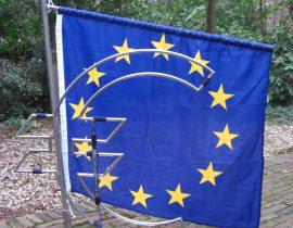 bibber euro #6