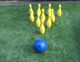 bowlingspel soft (3)
