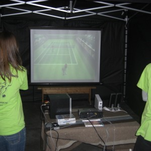 wii competitie-tent (1)