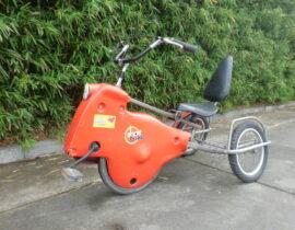 Shortbike (1)