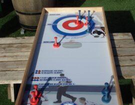 curling sjoelen (2)