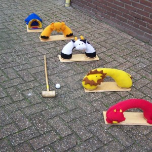 dierencroquet #1
