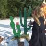 ringwerpplaat cactus 2