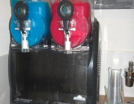 slushmachine