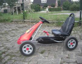 superracer (1)