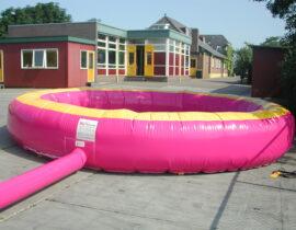 zwembad 6 meter #2