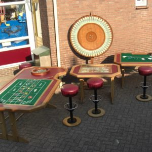 Casinopakket maxi 1