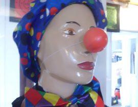 clown kostuum accessoires (2)