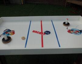 tafelijshockey wit 2 pers. (5)
