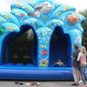 Sea Jumper luchtkussen (12)