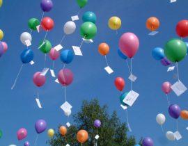 ballonnen-oplating-2