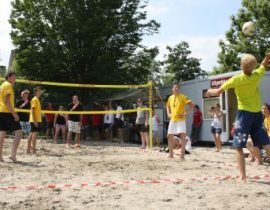 beachvolleybal (2)