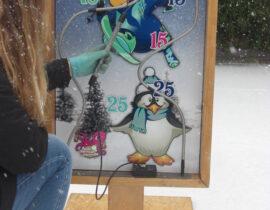 bibberspiraal pinguin II (1)