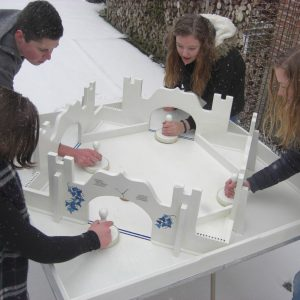 poortspel sneeuwkasteel (3)