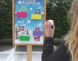 winterspelen balgooien (4)