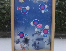 winterspelen schieten (1)