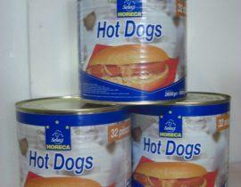 Hotdogworsten (1)