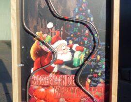 bibberspiraal kerstman (1)