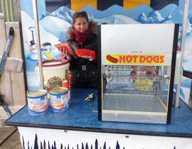 koek & zopie hotdog (2)