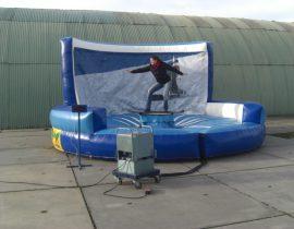 simulator snowboard (1)